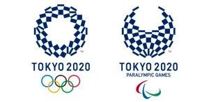 ¡Oficialmente suspendidos! Los Juegos Olímpicos de Tokio 2020, se llevarán a cabo en 2021