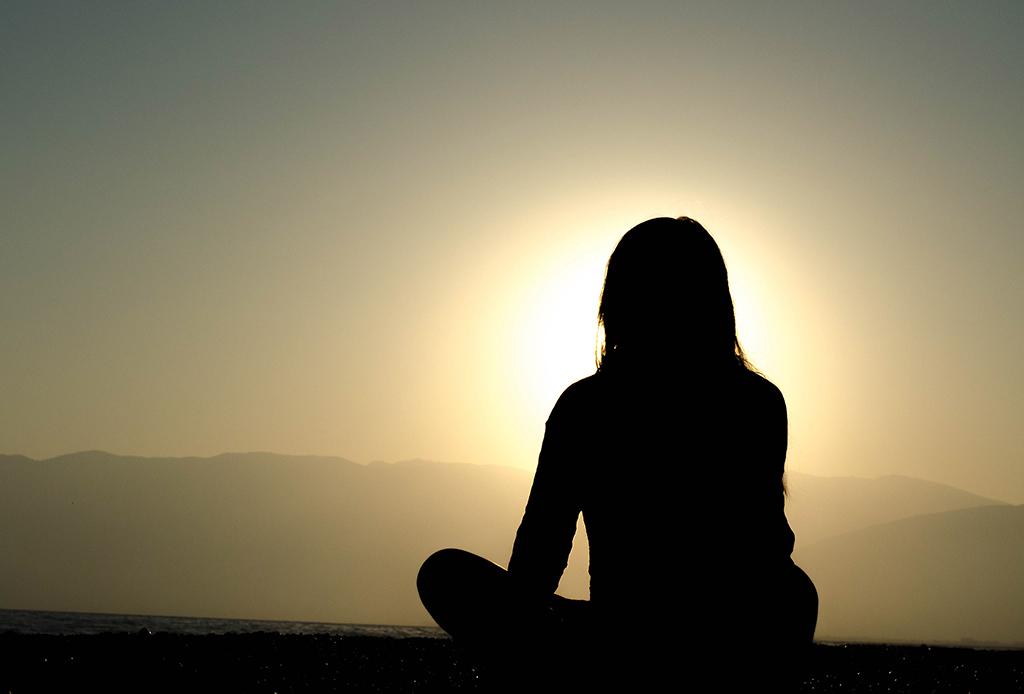 ¿Qué es Kriya Yoga? La filosofía y meditación para trascender - kriya-yoga-3