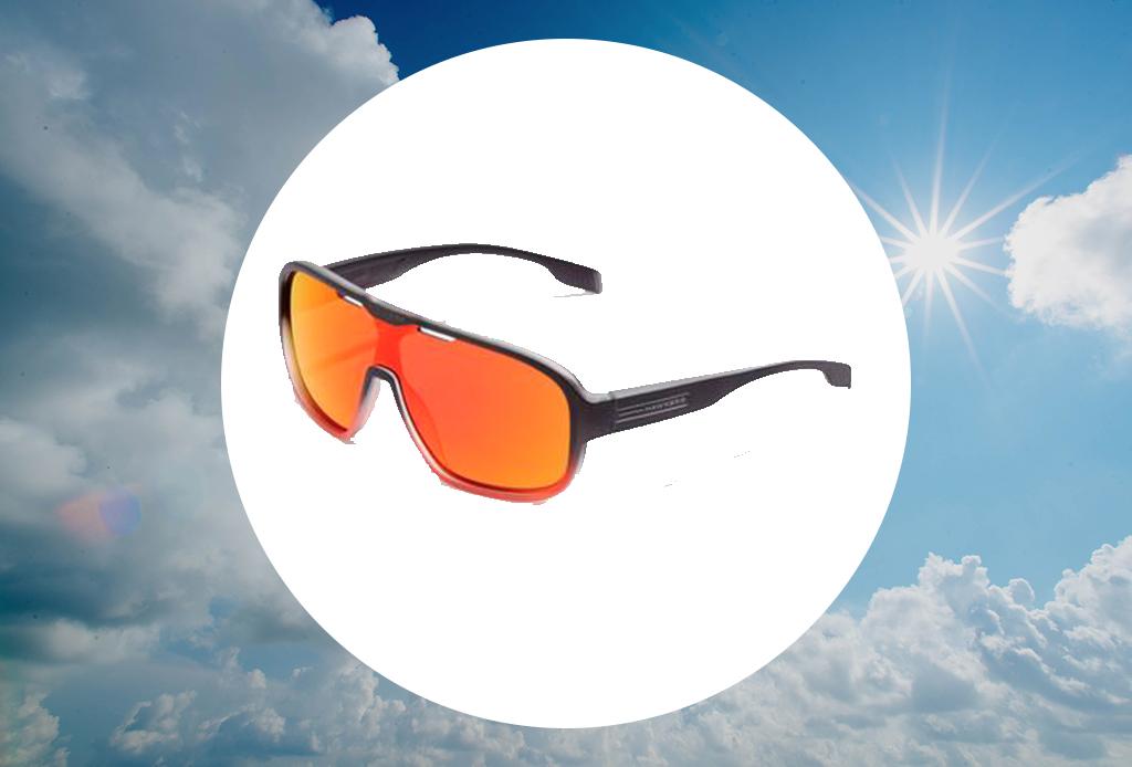 Los lentes de sol más cool para esta temporada - lentes-verano-3