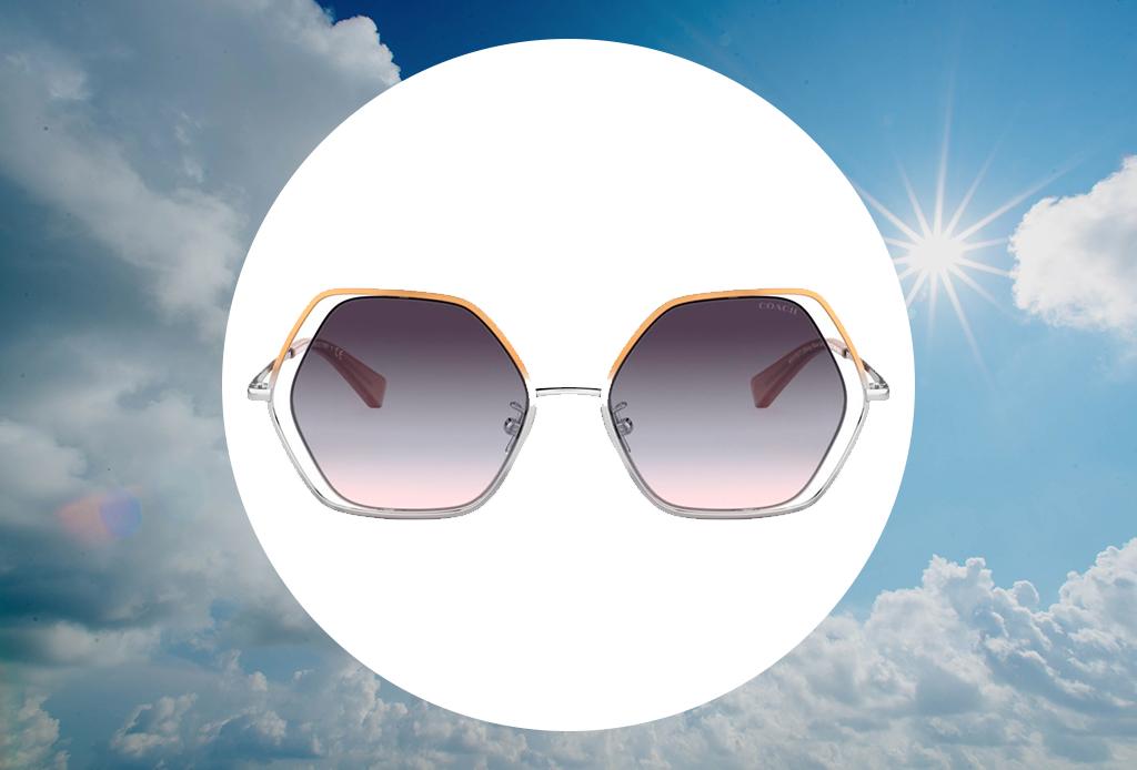 Los lentes de sol más cool para esta temporada - lentes-verano-6