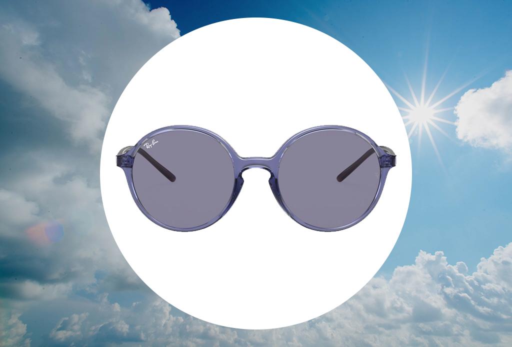 Los lentes de sol más cool para esta temporada - lentes-verano-9
