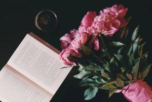 5 libros para mejorar la confianza en ti mismo ¡los necesitas YA!