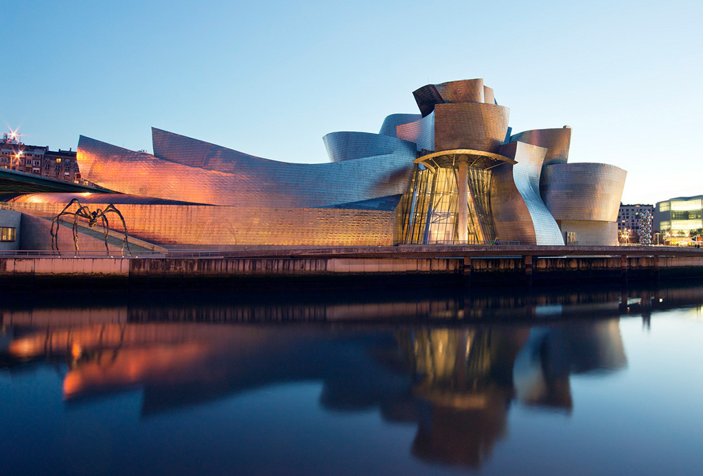 Haz estos 15 recorridos virtuales en museos y galerías de arte del mundo - museos-virtuales-1