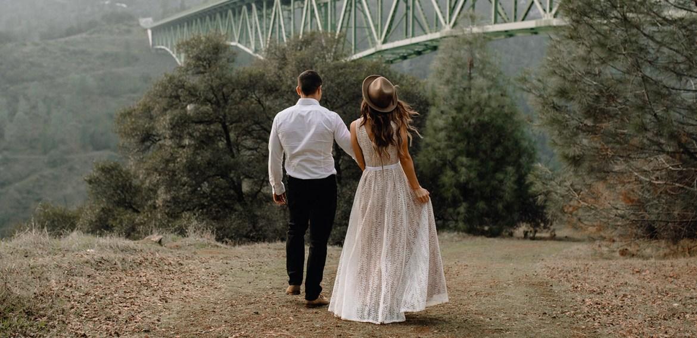 ¿Debería cambiar la fecha de mi boda? - posponer-boda-1