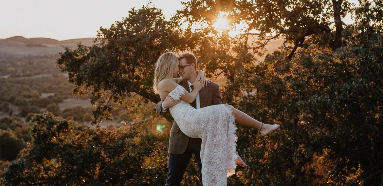¿Debería cambiar la fecha de mi boda? - posponer-boda-3