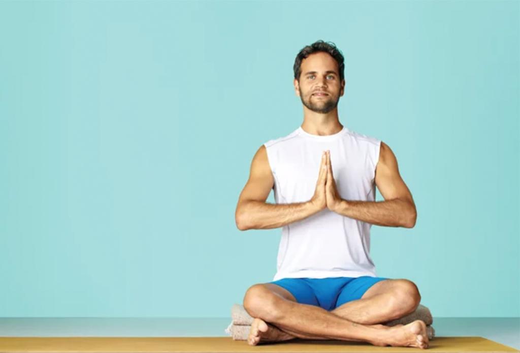 ¿Cuál es la postura de meditación correcta? - postura-meditacion-3