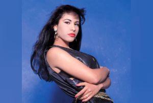 ¡No te quedes sin tu colección de edición limitada: MAC Selena!
