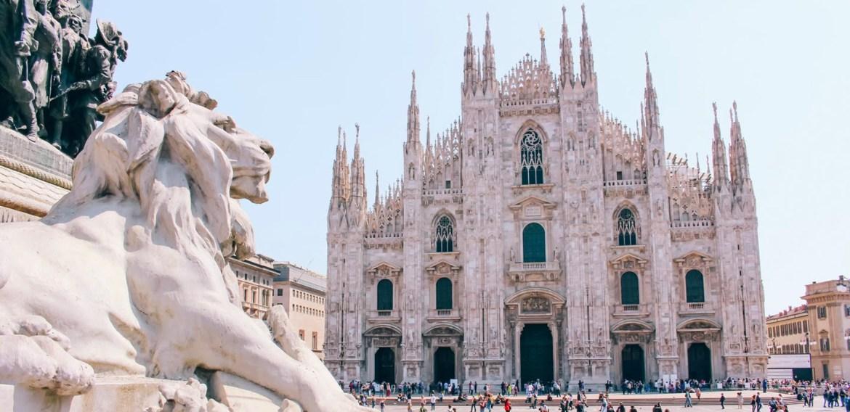 ¡Imperdible! Andrea Bocelli dará un concierto que será transmitido al mundo por YouTube - andrea-bocelli-music-for-hope