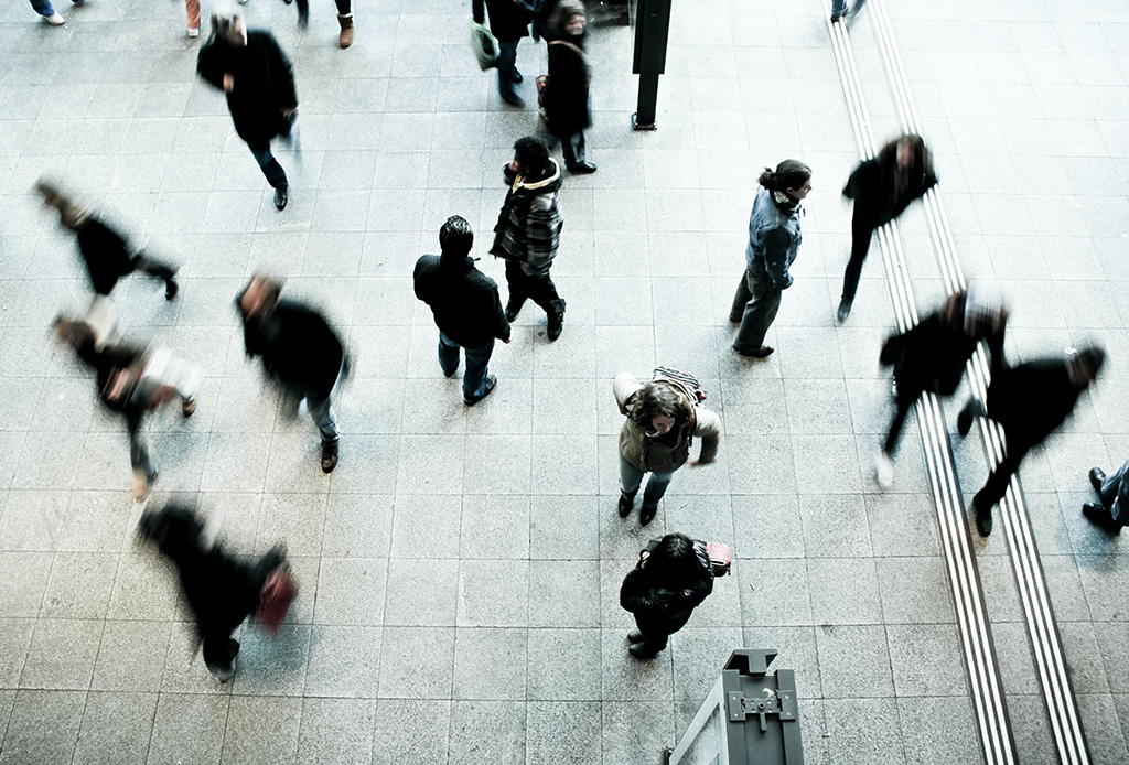 Qué es la angustia colectiva y cómo la sentimos - angustia-colectiva-2