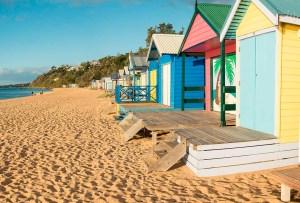 Explora Australia a través de estos increíbles recorridos