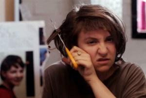 ¿Estás pensando en cortarte el pelo? ¿Raparte? ¡No estás solo, en serio!