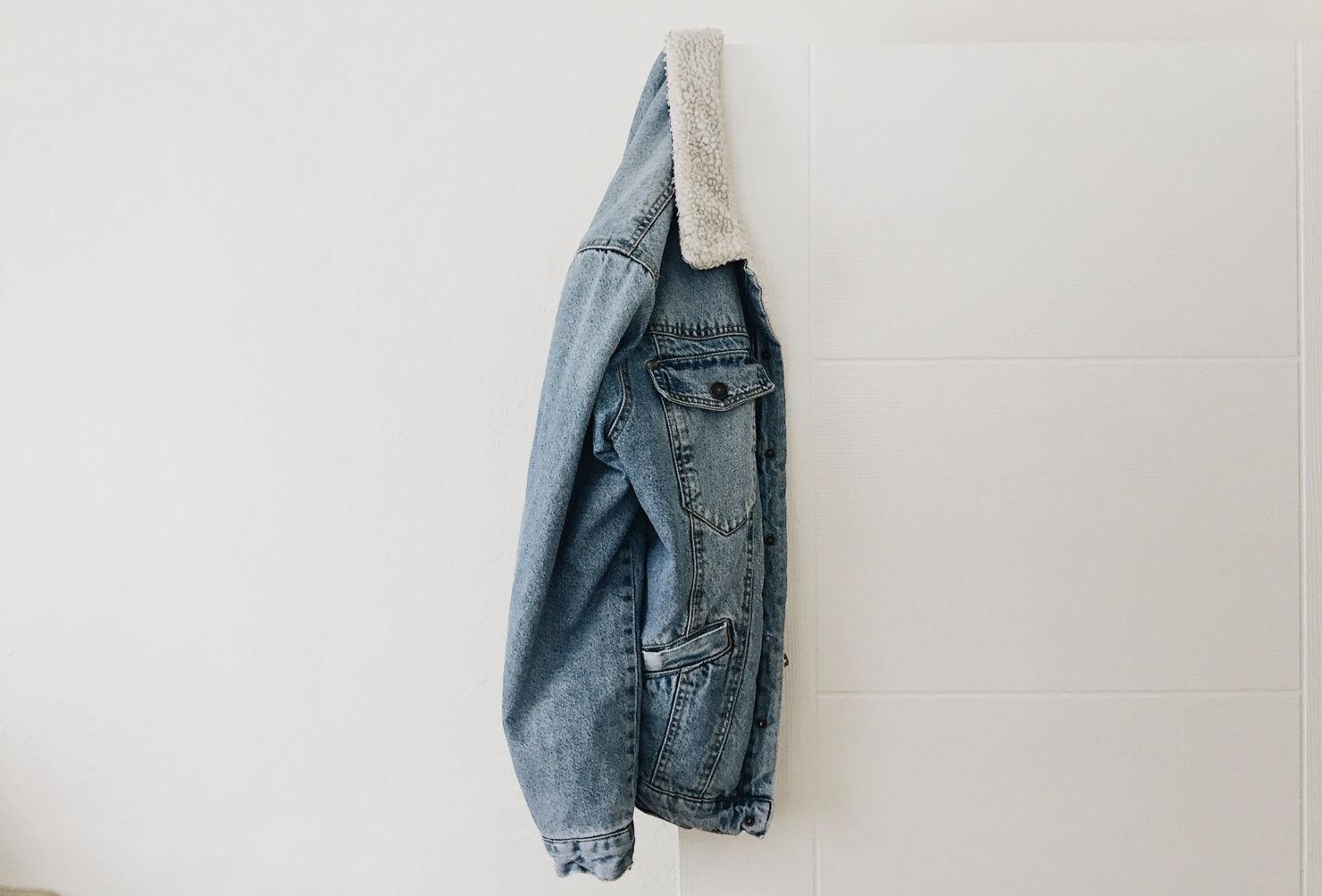 Esto te interesa, ¿cuánto tiempo permanece el coronavirus en la ropa?