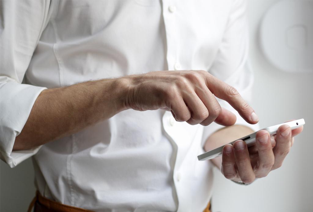 Estas son las apps de salud que te harán la vida más sencilla