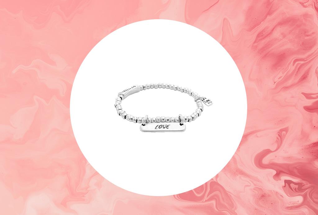Esta joyería es perfecta para regalarle a mamá - joyeria-mama-3
