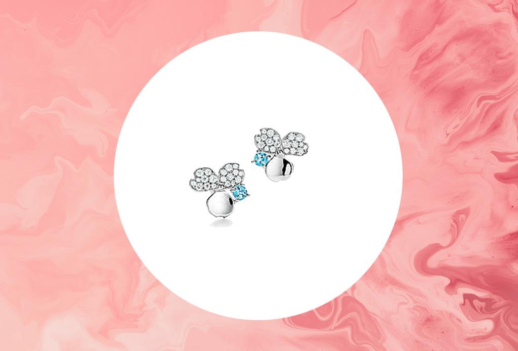 Esta joyería es perfecta para regalarle a mamá - joyeria-mama-4