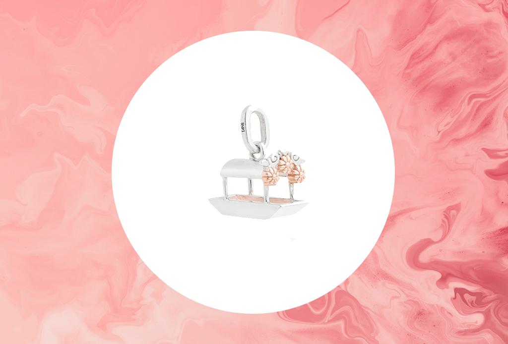 Esta joyería es perfecta para regalarle a mamá - joyeria-mama-5