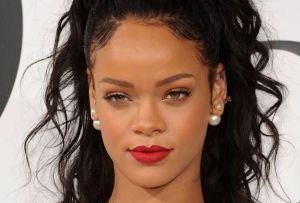 Sí, Rihanna lanzará una nueva línea de skincare: Fenty Skin; esto es TODO lo que sabemos y no podemos de la emoción