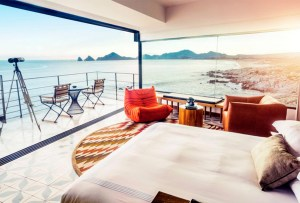 Haz tus mañanas en casa como si estuvieras en The Cape Los Cabos