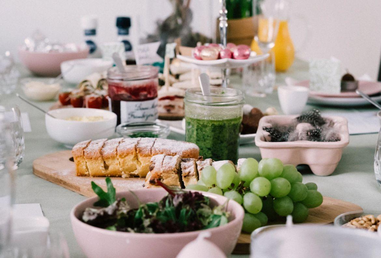 5 pasos para prepararle un brunch perfecto a mamá - brunch-casero-1