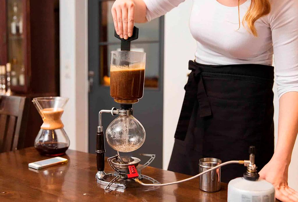 5 cafeteras que amarás tener ahora en casa - cafeteras-1