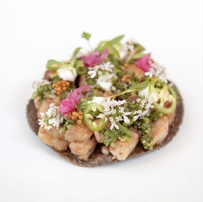 Editor's Picks: lugares de comida orgánica a domicilio en CDMX - captura-de-pantalla-2020-05-06-a-las-19-23-48