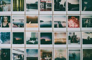Apps para darle un toque aesthetic a tus fotos