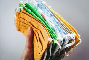 ¿Necesitas un cubrebocas de tela? Estas marcas mexicanas tienen los mejores diseños