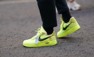 Cuentas de Instagram que todos los sneakerheads deben seguir