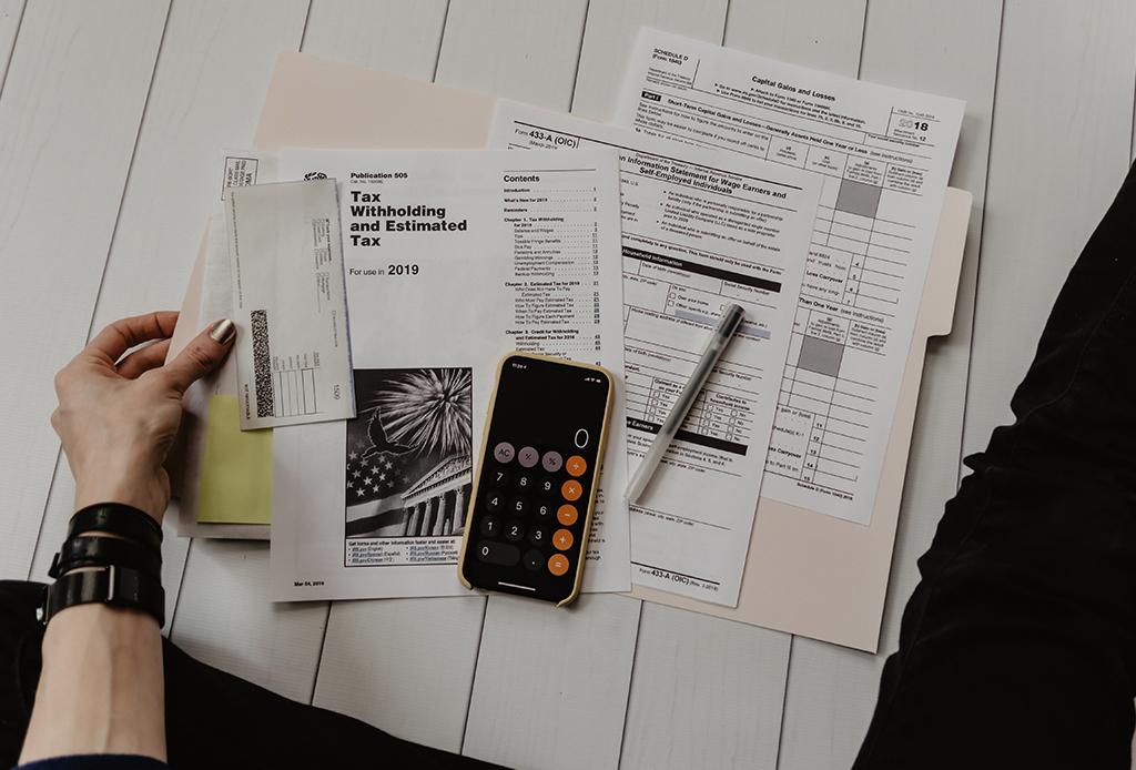 6 tips para manejar el estrés financiero - estres-financiero-3