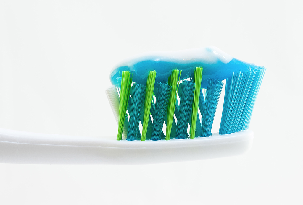 Tu higiene dental es más importante que nunca - higiene-dental-2