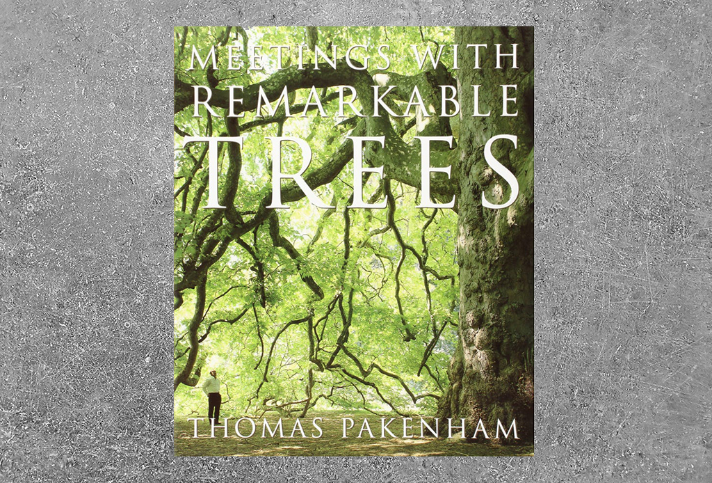 Libros de mesa perfectos para cualquier amante de la naturaleza - libros-naturaleza-3