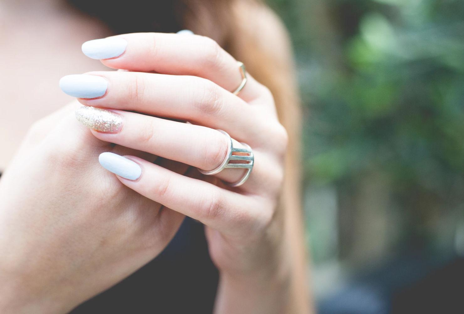 Una rutina de Chanel para dejar tus manos más lindas que nunca