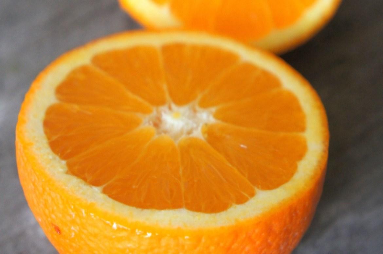 Cambia tu estado de ánimo con aromaterapia - naranja-1