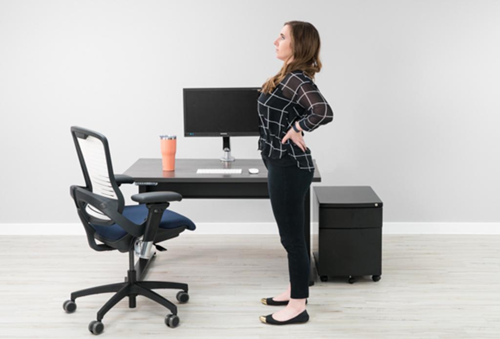 5 consejos para ayudarte a mejorar tu postura - postura-3