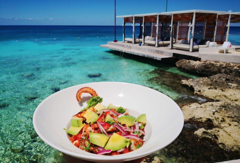 3 deliciosas recetas para disfrutar como en Presidente Intercontinental Cozumel - recetas-presidente-intercontinental-cozumel