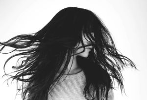 5 pasos esenciales para adoptar una rutina coreana de pelo