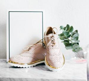 4 marcas mexicanas de zapatos veganos que debes conocer