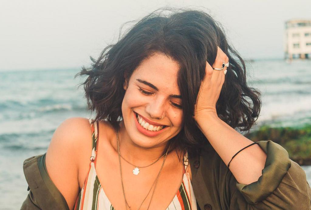 ¿Fingir una sonrisa puede hacerte sentir mejor? - sonrisa-3