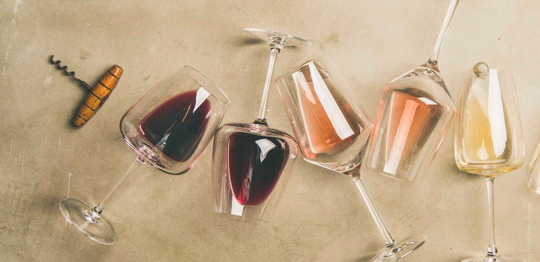 ¡Wine Lovers! Estos vinos ecológicos-orgánicos deben estar en tu cava