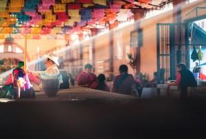Esta plataforma digital busca reactivar el turismo en México