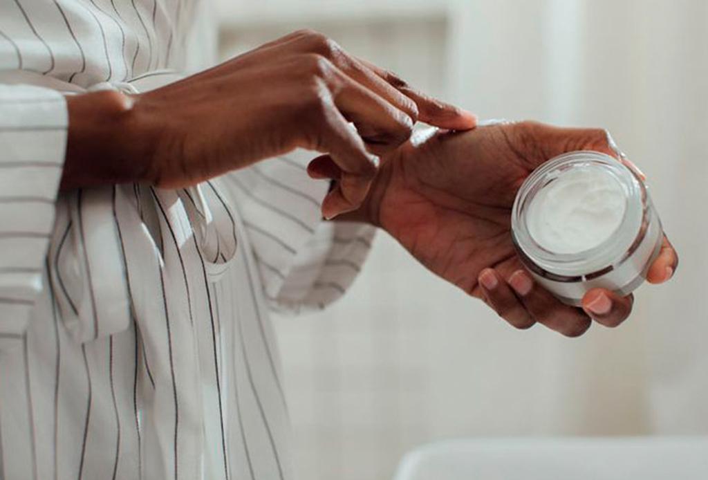 ¿Qué hacen las ceramidas en tu rutina de skincare? - ceramidas-piel-2