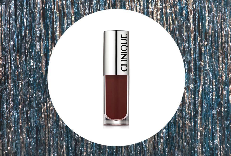 Los mejores lip glosses para tu look de verano 2020 - clinique-pop-splash