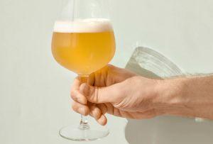 3 sencillos cocteles con cerveza artesanal que tienes que probar ya