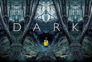 Todo lo que necesitas saber de la serie «Dark» antes de iniciar la tercera temporada