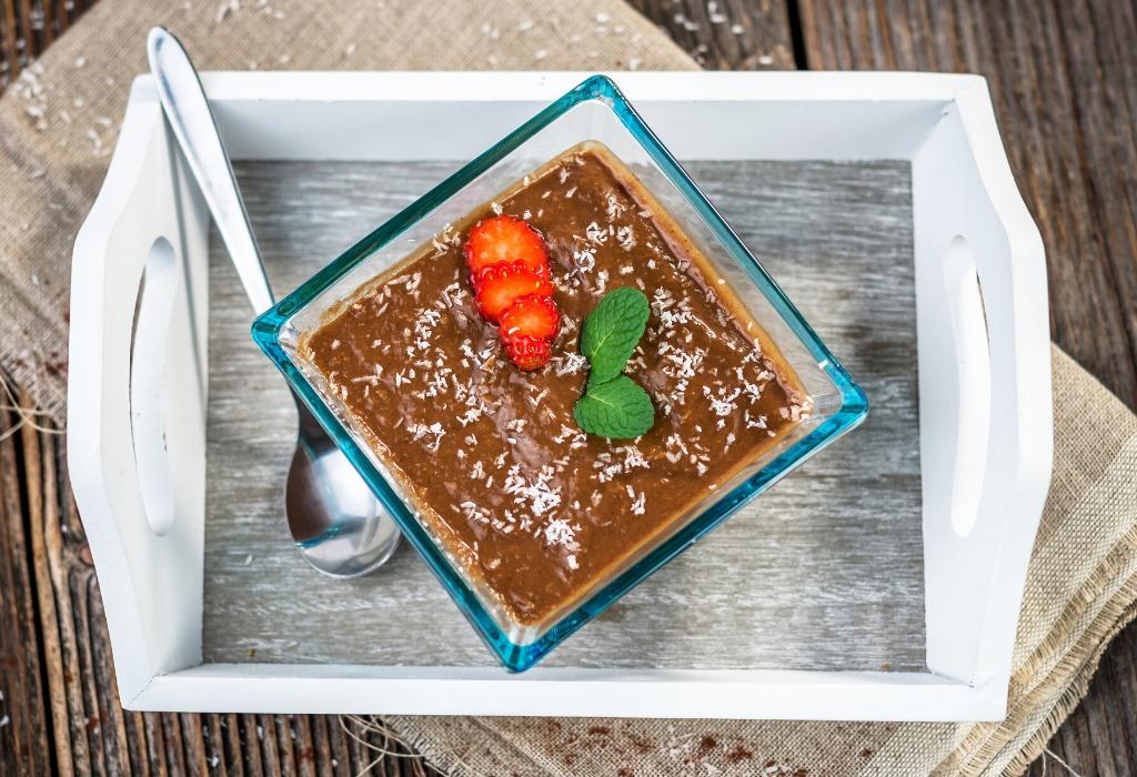 ¿Antojo de un budín de chocolate heatlhy? Tenemos la receta - disencc83o-sin-titulo-11-4
