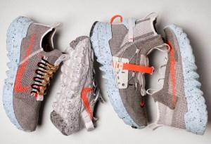 Los sneakers más cool del verano 2020
