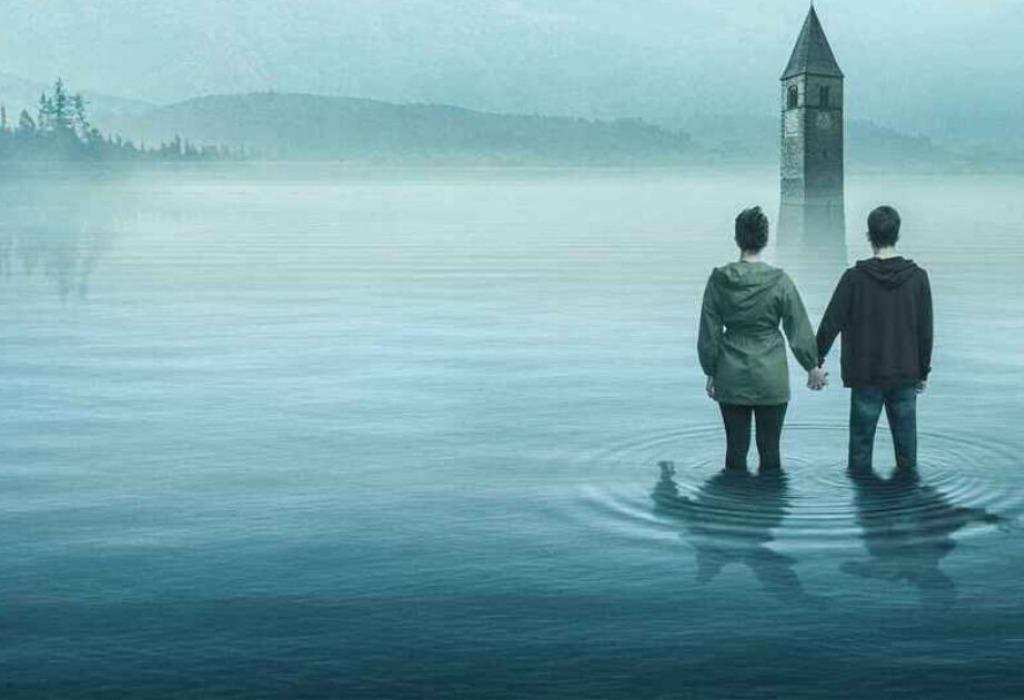 Todo lo que debes saber sobre la nueva serie de terror Curon de Netflix - disencc83o-sin-titulo-19-2
