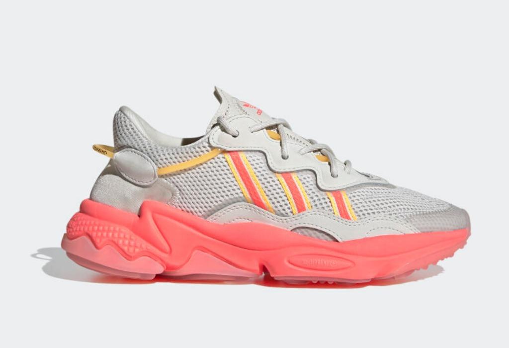 Los sneakers más cool del verano 2020 - disencc83o-sin-titulo-20-1