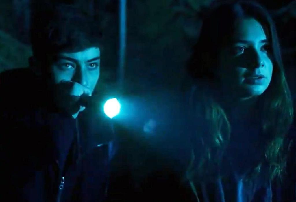 Todo lo que debes saber sobre la nueva serie de terror Curon de Netflix - disencc83o-sin-titulo-21-3