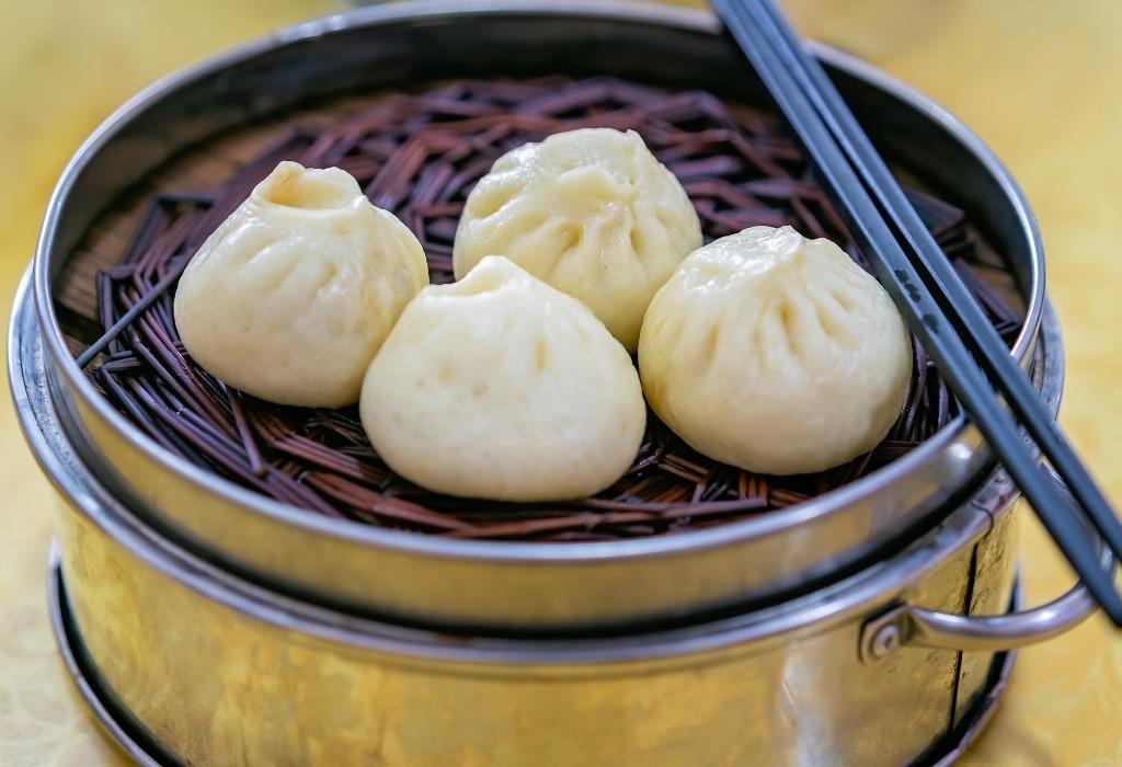 ¿Conoces el Pan Bao? Ahora puedes prepararlo en casa - disencc83o-sin-titulo-3-2